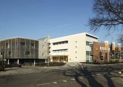 Rabobank Sint-Michielsgestel