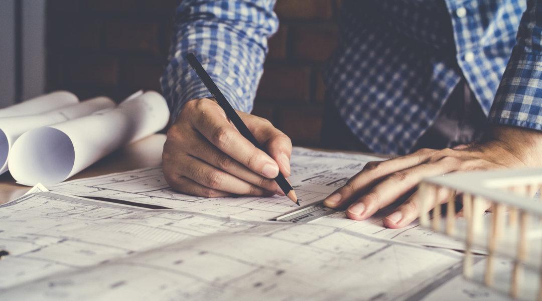 Hoe weet je of een architect bij je past?
